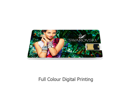 full_colour_print
