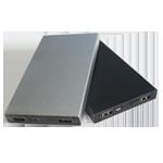 303696092_4_644x461_powerbank-bahan-metal-dengan-kapasitas-8000mah-pb-metal-p80al08-elektronik-gadget