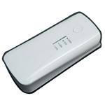 H-P52PL04-Thumb