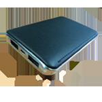 Jual+Souvenir+Promosi-Powerbank+Plastik+Compact+5+200mAh+P52PL15+upload+images-8332350_b_ab41faa0786a72d52128e9dec0f82c99