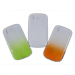 POWERBANK-P42PL07-GRANDIENT-4200-MAH-1-600x600
