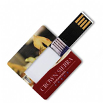 USB-Business-Card-Flash-Drive-Square-Shape-34-405