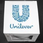 artwork_box_BTSPK01_Unilever-150x150
