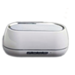 bluetooth-speaker-promosi-btspk02-va-330x0