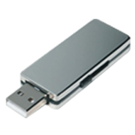 custom-printed-usb-flash-drive-metal-slide