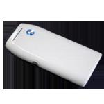 jual-powerbank-promosi-5200-mah-p52pl11-bolt-va-330x0