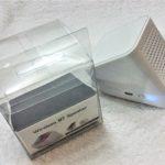 Bluetooth Speaker - 1