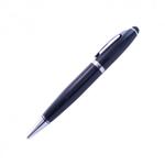 stylus-usb-pen