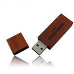 usb-flash-drive-wood-deadoo2-300x300